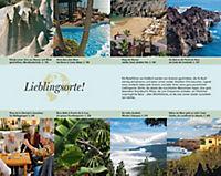 DuMont Reise-Taschenbuch Reiseführer Teneriffa - Produktdetailbild 1
