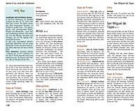 DuMont Reise-Taschenbuch Reiseführer Teneriffa - Produktdetailbild 3