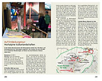 DuMont Reise-Taschenbuch Reiseführer Teneriffa - Produktdetailbild 5