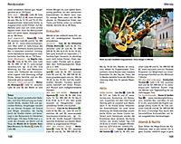 DuMont Reise-Taschenbuch Reiseführer Yucatan & Chiapas - Produktdetailbild 1