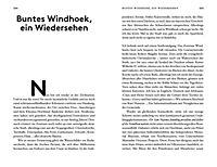 DuMont Reiseabenteuer Im Schatten des Löwen - Produktdetailbild 3