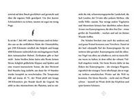 DuMont True Tales Der König der Pinguine - Produktdetailbild 2