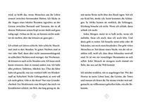 DuMont True Tales Tod dem Helfer - Produktdetailbild 2