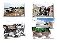 DuMont Welt - Menschen - Reisen Drei Freunde, ein Taxi, kein Plan ... - Produktdetailbild 1