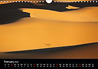 Dunes - jewels of the desert (Wall Calendar 2019 DIN A4 Landscape) - Produktdetailbild 2