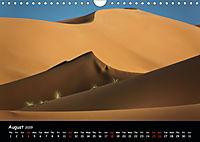 Dunes - jewels of the desert (Wall Calendar 2019 DIN A4 Landscape) - Produktdetailbild 8