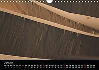 Dunes - jewels of the desert (Wall Calendar 2019 DIN A4 Landscape) - Produktdetailbild 7