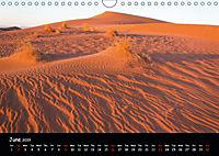 Dunes - jewels of the desert (Wall Calendar 2019 DIN A4 Landscape) - Produktdetailbild 6