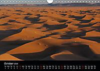 Dunes - jewels of the desert (Wall Calendar 2019 DIN A4 Landscape) - Produktdetailbild 10