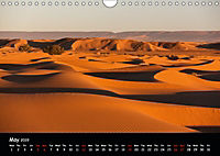 Dunes - jewels of the desert (Wall Calendar 2019 DIN A4 Landscape) - Produktdetailbild 5