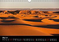 Dunes - jewels of the desert (Wall Calendar 2019 DIN A4 Landscape) - Produktdetailbild 5