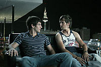 Dunkelblau fastschwarz, DVD - Produktdetailbild 6