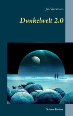 Dunkelwelt 2.0, Jan Weesmans