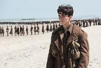 Dunkirk - Produktdetailbild 1