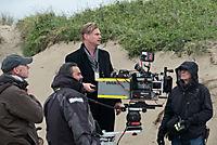 Dunkirk - Produktdetailbild 3