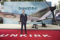 Dunkirk - Produktdetailbild 5