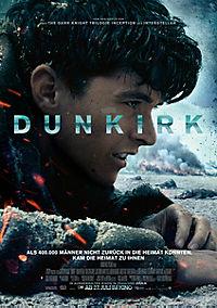 Dunkirk - Produktdetailbild 10