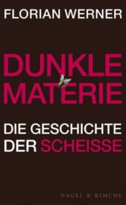 Dunkle Materie, Florian Werner
