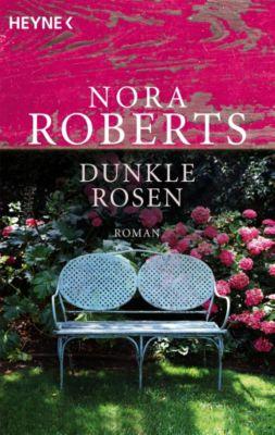 Dunkle Rosen, Nora Roberts