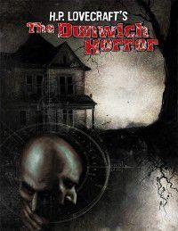 Dunwich Horror, H.p. Lovecraft