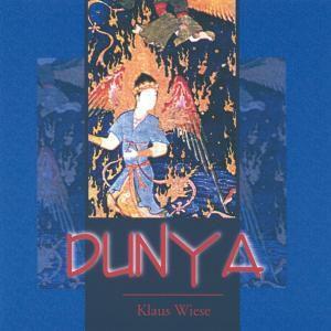 Dunya, Klaus Wiese