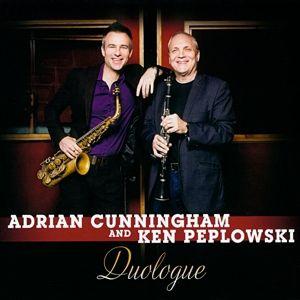 Duoloque, Adrian & Peplowski,Ken Cunningham