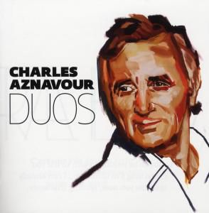 Duos, Charles Aznavour
