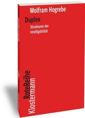 Duplex, Wolfram Hogrebe