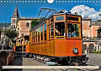 Durch die Welt mit der Straßenbahn (Wandkalender 2019 DIN A4 quer) - Produktdetailbild 11