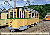Durch die Welt mit der Straßenbahn (Wandkalender 2019 DIN A3 quer) - Produktdetailbild 7