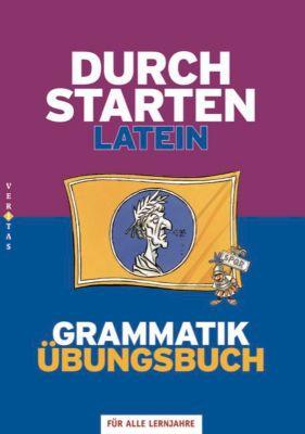 Durchstarten Latein