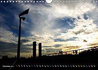 During the sunset (Wall Calendar 2019 DIN A4 Landscape) - Produktdetailbild 12