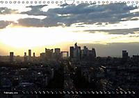 During the sunset (Wall Calendar 2019 DIN A4 Landscape) - Produktdetailbild 2