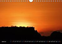 During the sunset (Wall Calendar 2019 DIN A4 Landscape) - Produktdetailbild 6