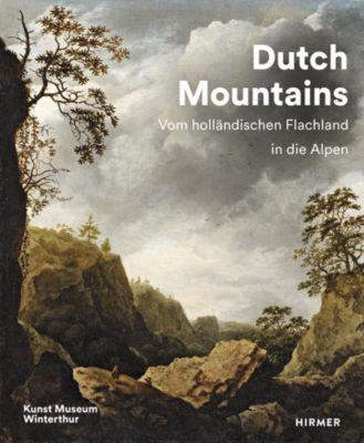 Dutch Montains