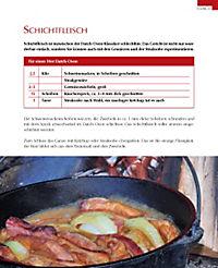 Dutch Oven - Produktdetailbild 5