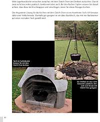 Dutch Oven - Produktdetailbild 3