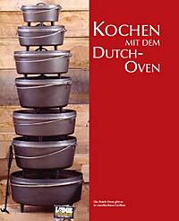 Dutch Oven - Produktdetailbild 2