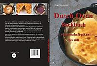 Dutch Oven Backbuch - Produktdetailbild 2