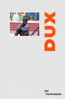 DUX - Martin Baucks |