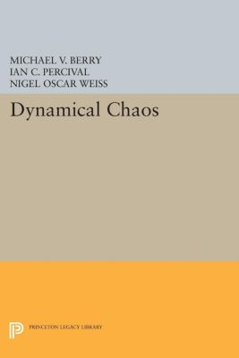 Dynamical Chaos
