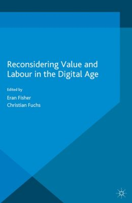 Dynamics of Virtual Work: Reconsidering Value and Labour in the Digital Age