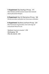 E² - Produktdetailbild 2