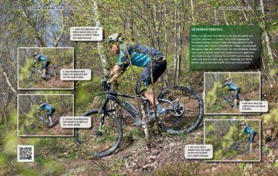 Gps Praxisbuch Red Bike : E bike buch von marc brodesser portofrei bestellen weltbild