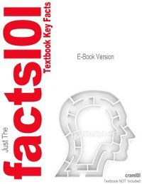 e-Study Guide for: Gateway to Engineering by George E. Rogers, ISBN 9781418061784, Cram101 Textbook Reviews