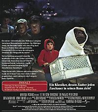 E.T. - Der Ausserirdische - Produktdetailbild 1