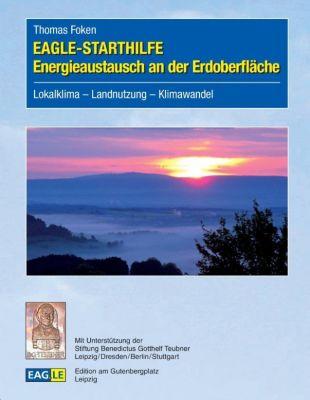 download ioc manual of