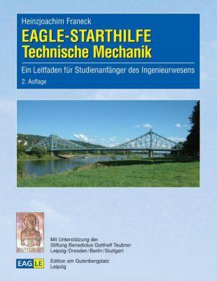Eagle starthilfe technische mechanik ebook jetzt bei for Technische mechanik grundlagen pdf