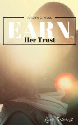 Earn Her Trust, love.interest