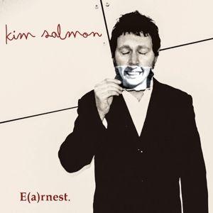 E(A)Rnest, Kim Salmon